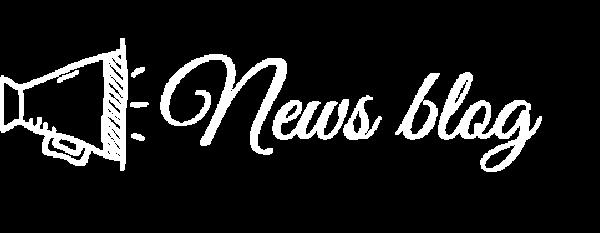 newsblog.jp